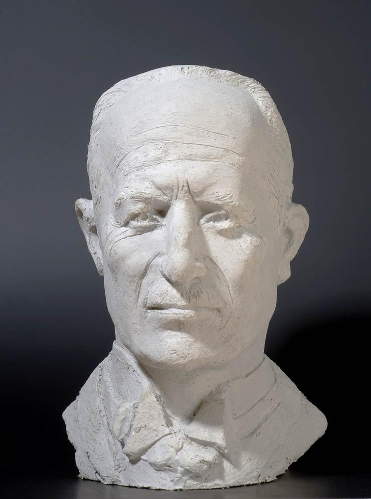 anker-johan1871-1940