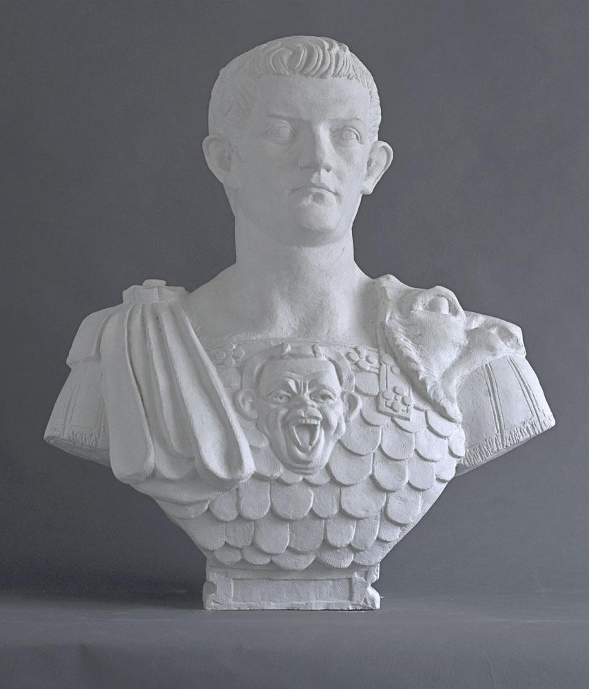 kaiser-caligula