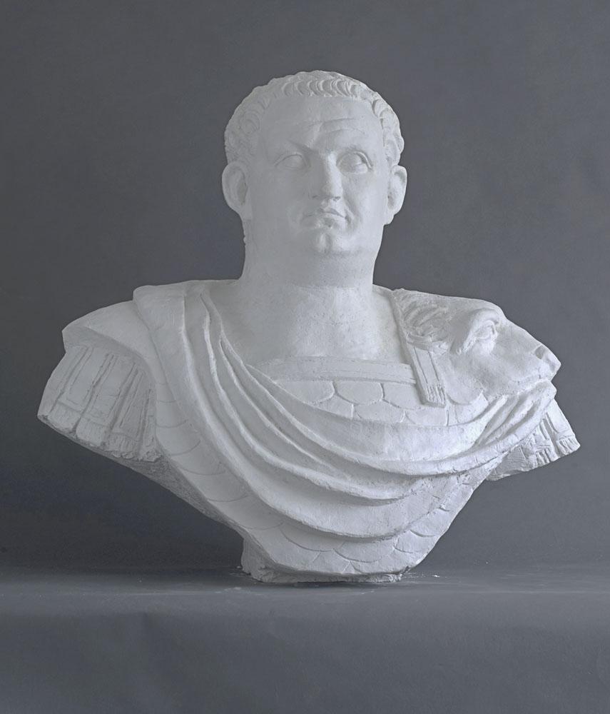 kaiser-titus