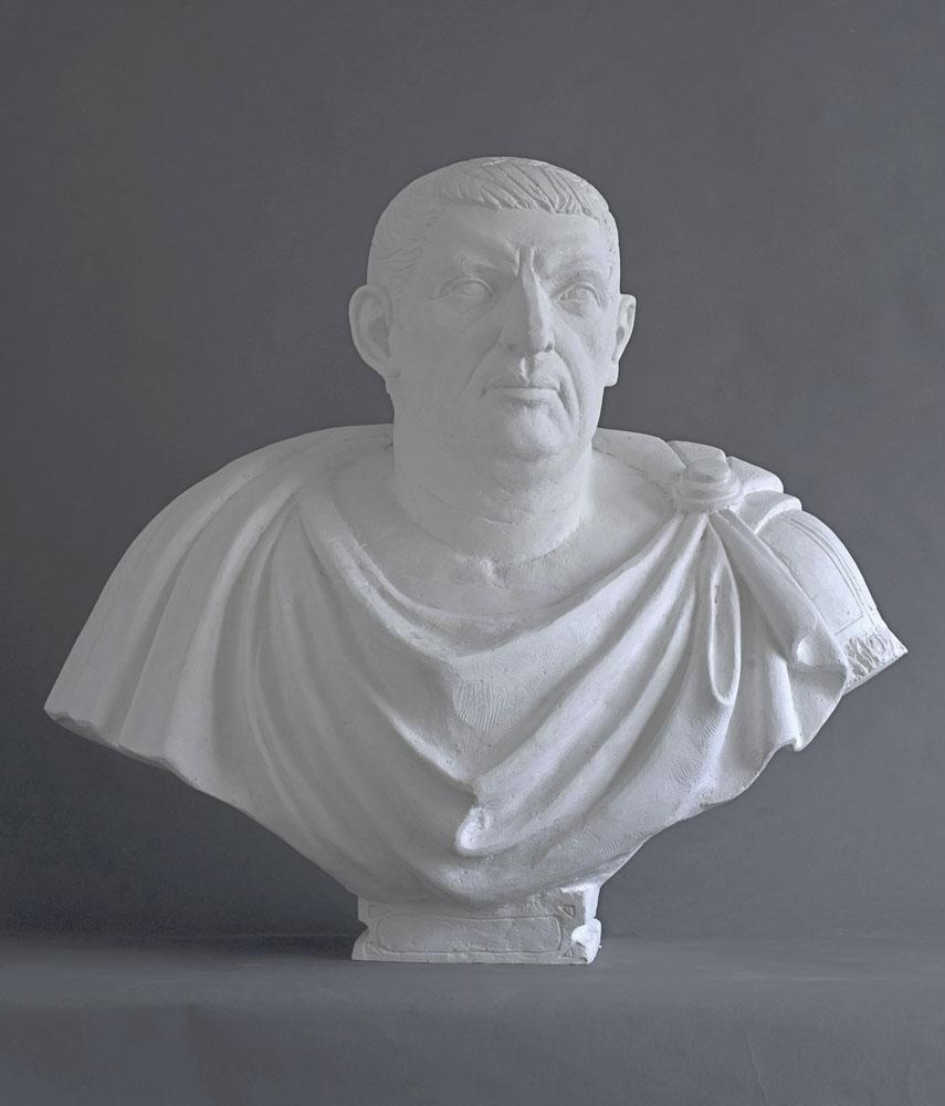 kaiser-vitellius