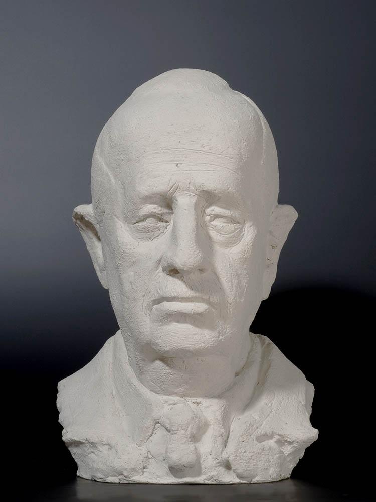 rasmussen-henry1877-1959